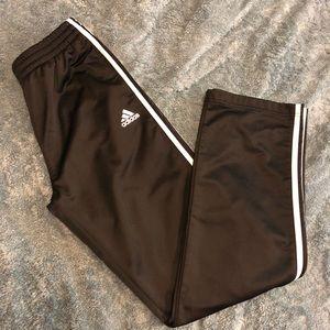 ADIDAS Straight Leg Sweatpants